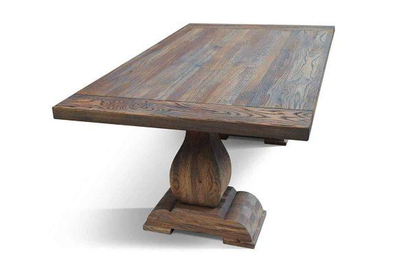 castle epo coffee table