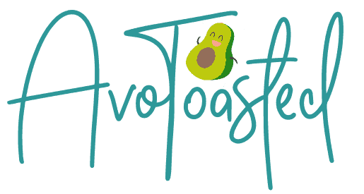 AvoToasted | Hipster Trend Spotters