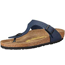 Hipster Fashion for Curves - Product Image - Birkenstock Gizeh Sandals