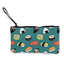 Product Image - Kawaii Sushi Wallet
