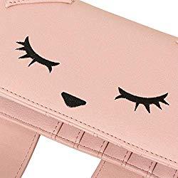 Product Image - Peek-A-Boo Cute Kitty Wallet