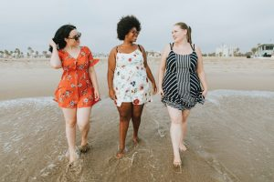 hipster fashion for curves plus size hipster fashion 3