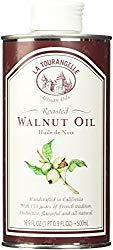 La Tourangelles California Roasted Walnut Oil