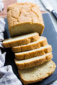 Pegan Diet Recipes Paleo Running Mama Paleo Sandwich Bread