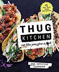 pegandietthugkitchencookbook