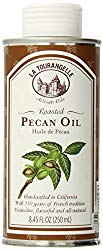 La Tourangelle Roasted Pecan Oil